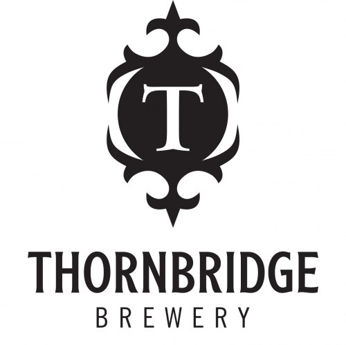 """'When CIP goes wrong & why"""" & a Tour of Thornbridge Brewery"""